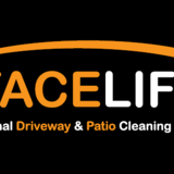 Facelift Drives - Liverpool