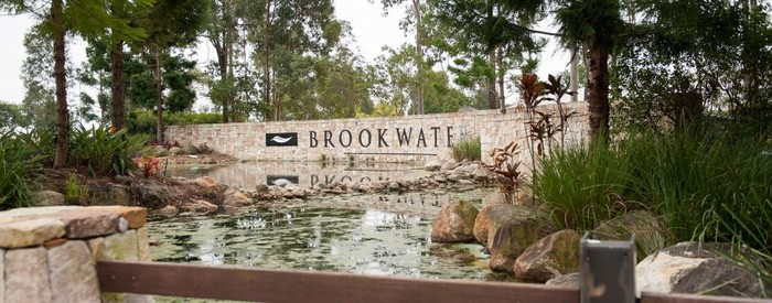 Profile Photos of Brookwater Legal Suite 9F, 118 Augusta Parkway - Photo 3 of 4