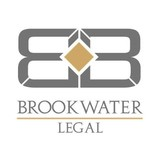 Brookwater Legal Suite 9F, 118 Augusta Parkway