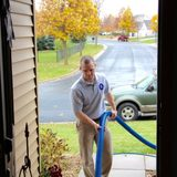 Profile Photos of Restoration Carpet Cleaning