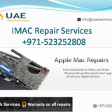 HP Laptop Repair Service Center Dubai 0523252808