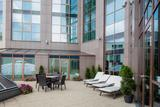 Profile Photos of DoubleTree by Hilton Hotel Bratislava