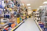 Profile Photos of MKM Building Supplies Galashiels