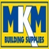 MKM Building Supplies Galashiels
