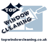 Top Window Cleaning