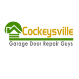 Garage Doors Cockeysville Repair Guys