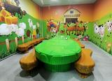 Profile Photos of The Play Cave