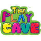 The Play Cave