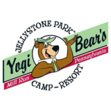 Yogi Bear's Jellystone Park™ Near Pittsburgh