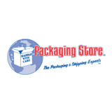 Handle With Care Packaging Store