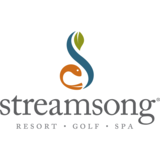 Clubhouse at Streamsong