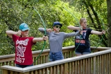 Profile Photos of Kettleby Valley Camp