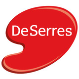 Profile Photos of DeSerres