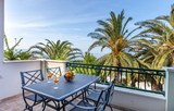 Profile Photos of Villa Palms-Beach accommodation by Split