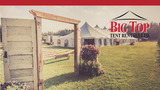 Profile Photos of Big Top Tent Rentals