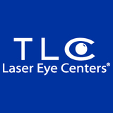 TLC Laser Eye Centers 711 Stewart Avenue Suite 160