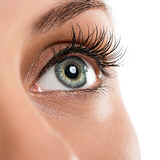 Profile Photos of TLC Laser Eye Centers