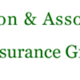 Anderson & Associates Insurance Group
