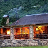 www.farmstay.co.za
