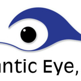 Atlantic Eye