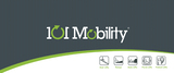 101 Mobility 126-A Statesville Blvd