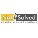 Nat IT Solved Pvt. Ltd.
