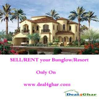 Real Estate Promotion - Listing in India