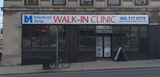 Profile Photos of Medical Arts Walk-In Clinic