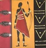 Profile Photos of Auldco African Handcraft