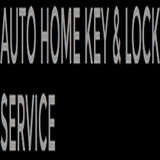 Auto Home Key and Lock Service
