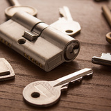New Album of Auto Home Key and Lock Service