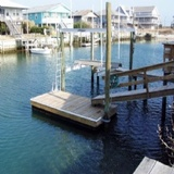 Profile Photos of Allied Marine Contractors LLC
