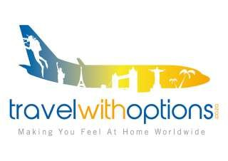 Travel with Options