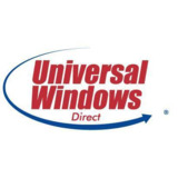 Universal Windows Direct of Syracuse