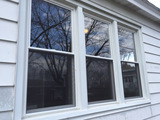New Album of Universal Windows Direct of Syracuse