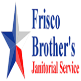 Frisco Brothers Janitorial