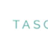 TasGynae Obstetricians and Gynaecologist