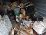 New Album of Junk Removal Wirral