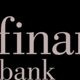 MB Financial Bank Mortgage Home Loan Center