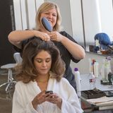 New Album of Paul Mitchell The School East Bay
