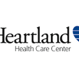Heartland Health Care Center-North Richland Hills