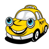 Parkway Taxi Service