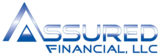 Profile Photos of Assured Financial, LLC