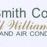 WH Smith Co.