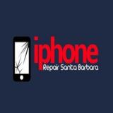 iPhone Repair Santa Barbara