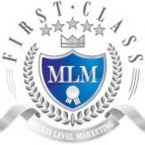 First Class MLM Tools