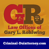 Profile Photos of Law Offices of Gary L Rohlwing