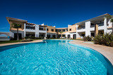 Profile Photos of Sagres Time Apartments