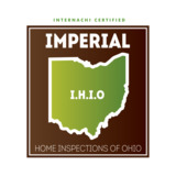 Imperial Home Inspections of Ohio
