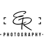 ER Photography